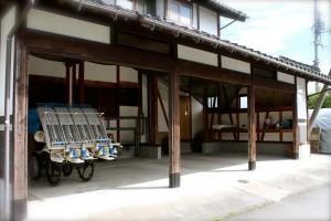 fablab hiroshima